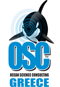 OSC - Ocean Science Consulting