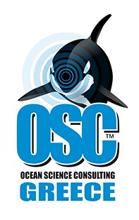 Ocean Science Consulting Greece (OSC-GR) Ltd