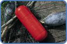 Acoustic-Mitigation-Devices