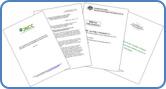 Marine-mammal-advice-documents