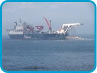 Pipeline-Sector-2015